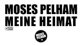 Moses Pelham Meine Heimat Lyric Video Official 3ptv Youtube