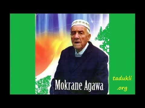 gratuitement mp3 mokrane agawa