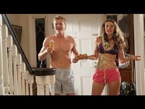 Download Crazy Kind of Love (2013) with Graham Rogers, Amanda Crew, Virginia Madsen Movie