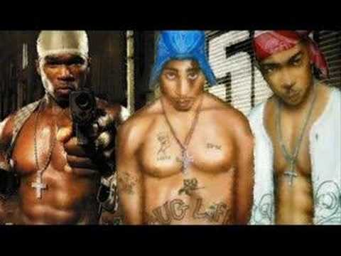 Reign in Africa JAYSEN REMIX (Toto vs Ja Rule)