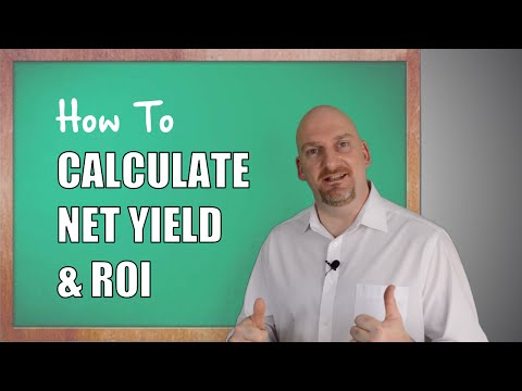 how-to-calculate-the-numbers-on-a-rental-property-|-net-yield-and-roi-|-real-estate-investing-tips