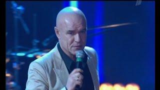 Сергей Мазаев - Моцарт. 2011