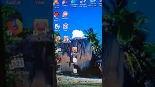 медиаплеер inVin X92 3Gb ремонт