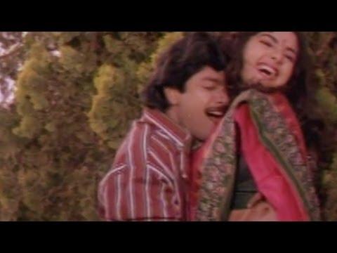 Maa Avida Collector Songs - Thappukondi Babulu - Jagapati Babu, Prema - HD