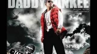 Que tengo que hacer Remix - Daddy Yankee feat. Jowel y Randy