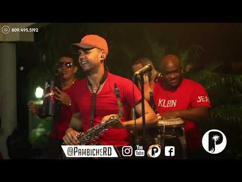 Rikar2nes – Bachata (Video En Vivo) | Pambiche.Net