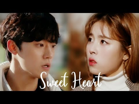 [FMV] Do hyun & Do hee | Clean with passion for now