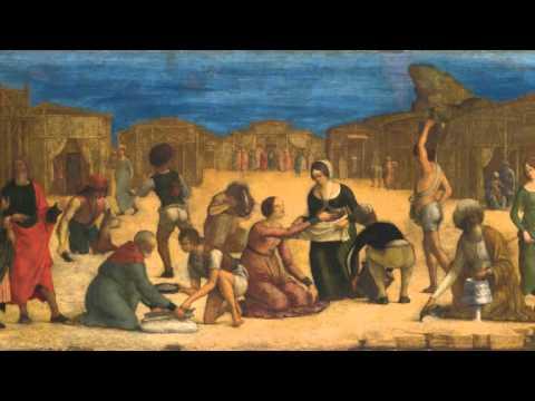 Группа Добрая весть В дикой пустыне воды нет и жизни