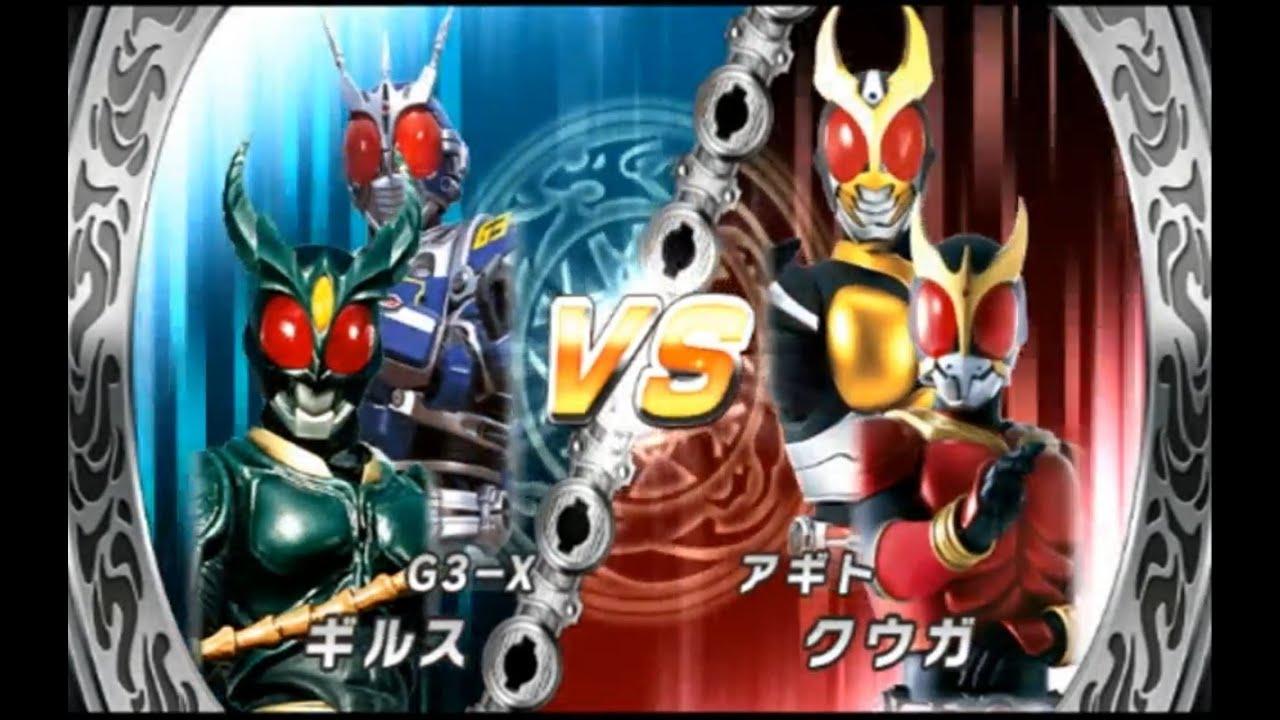 kamen rider super climax heroes japan psp iso download