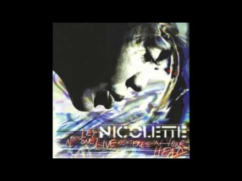 nicolette - no government (plaid remix) mp3