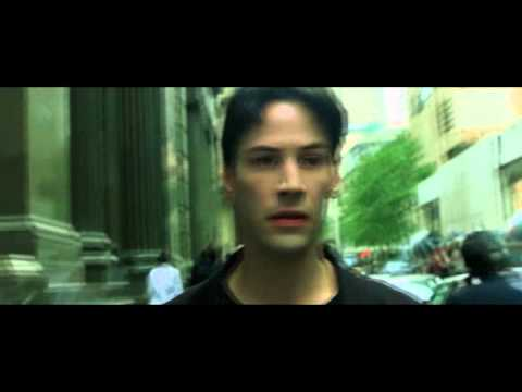 Matrix - Español Latino (Dependencia al sistema)
