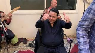 قلبي بغاك آ الزين الشمالي..نايضة مع عبد العالي التاوناتي 💣👑