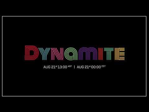 bts-dynamite-teaser-edit