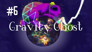 RABBIT GUARDIAN - GRAVITY GHOST (EP.6)