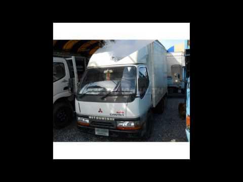 สยามคาร์ส|รถบรรทุกมือสอง|truck By siamcars.in.th
