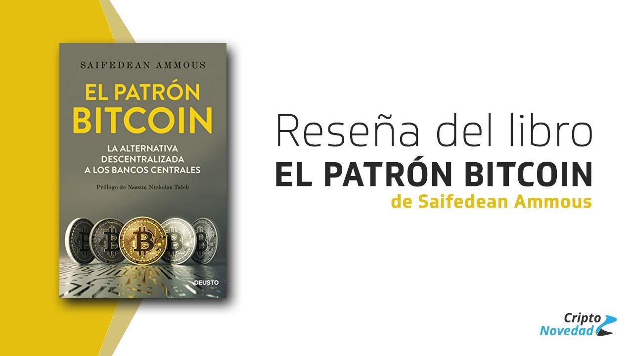 bitcoin trading legit