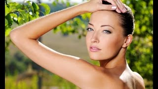 Laser Skin Rejuvenation - Toronto Cosmetic Clinic Thumbnail