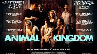Animal kingdom - Soundtrack