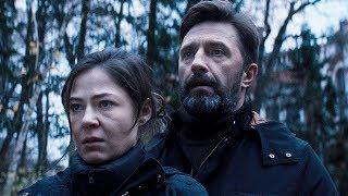Тварь — Ужасы 2019 (Трейлер)