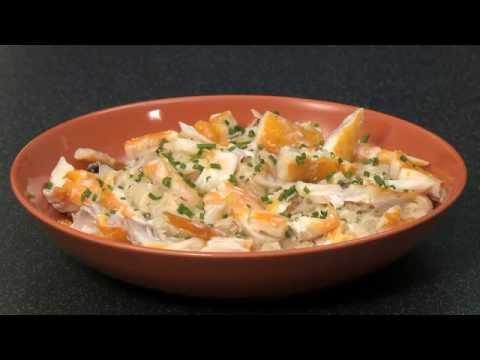 recette-de-choucroute-au-haddock