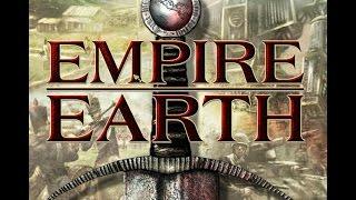 Como baixar e instalar empire earth + tradução