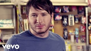 Watch Owl City Deer In The Headlights video