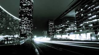 Da Beatminerz - Drama (Feat. Shadez Of Brooklyn)