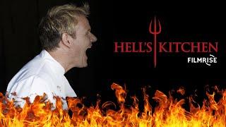 Hell's Kitchen (U.S.) Uncensored - Season 6 Episode 3 - Full Episode