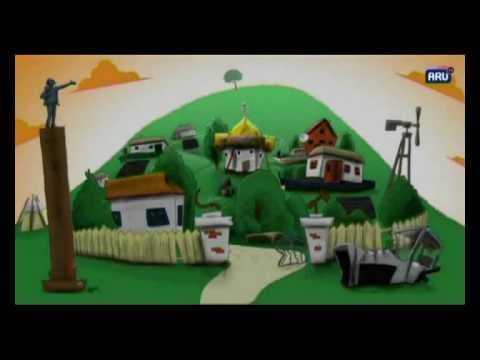 Игры Симпсоны - играть онлайн бесплатно