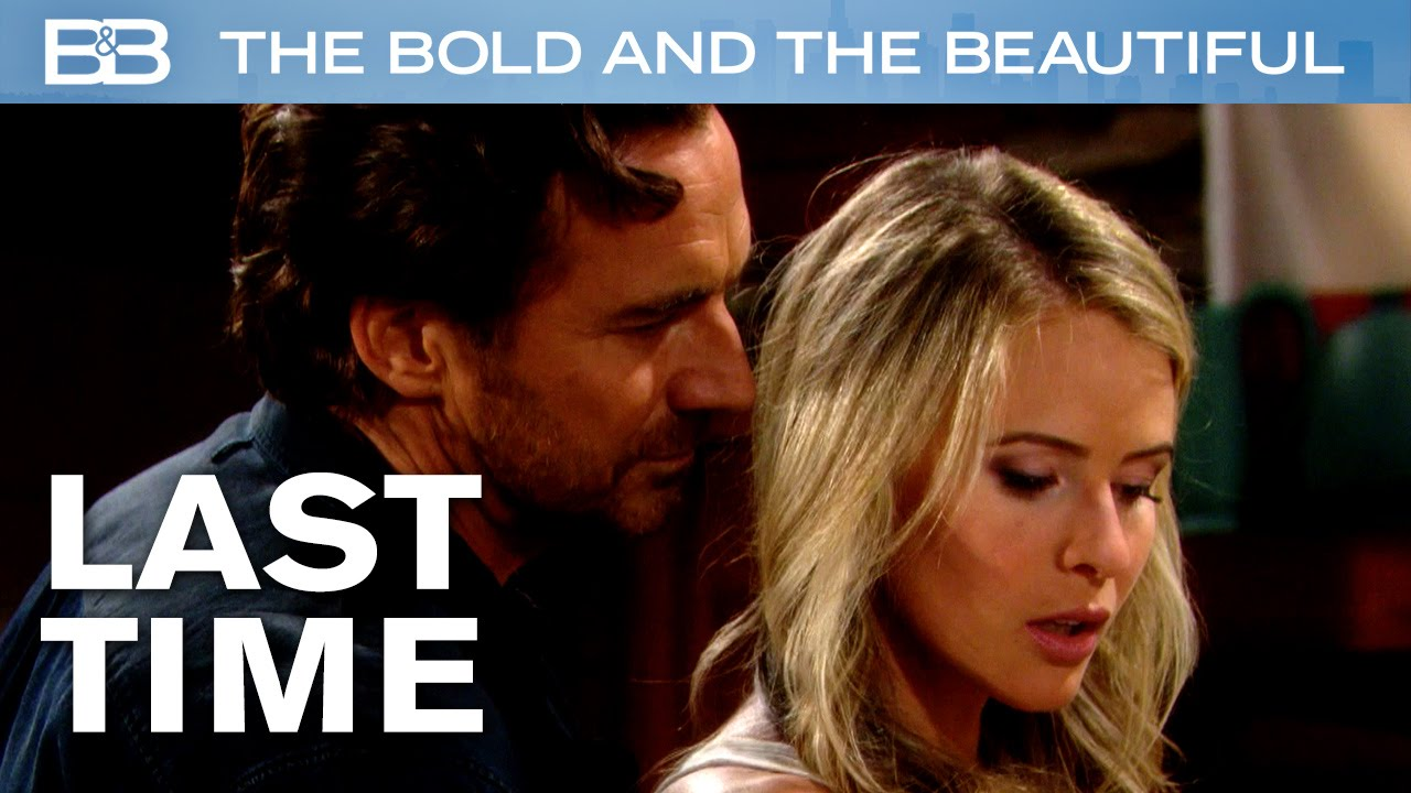 the bold and the beautiful If you can't wait to find out what happens next, check out the bold and the beautiful spoilers on soapscom.