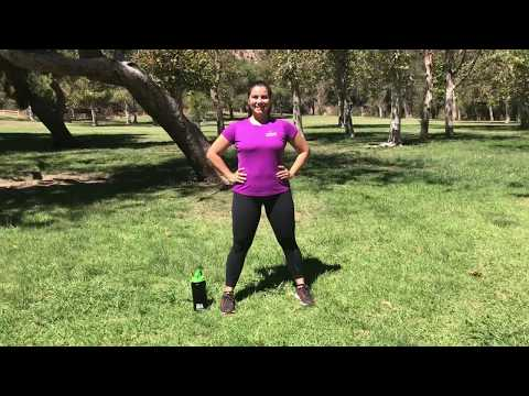 Herbalife Home Workout For Weight loss