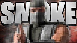 😨 ¿Este sera el NUEVO PERSONAJE de MK11? ... 99,99% de PROBABILIDADES [INCREIBLE] - Mortal Kombat XL