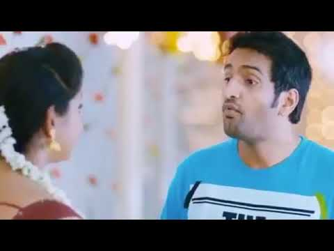 VSOP- WhatsApp comedy status