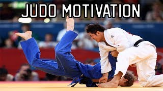 JUDO MOTIVATION 柔道 | HD | 2018 - 2019