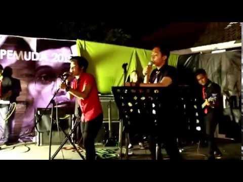V-Five Band - Ya Sudahlah ( Bondan Prakoso )