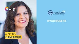 Rivoluzione HR: le sfide del futuro di EON tra nuove competenze e innovazione culturale