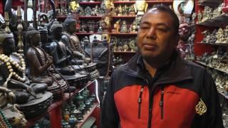 هذا الصباح-نيبال.. سحر الطبيعة ووجهات سياحية