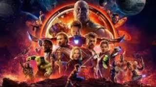 Marvel Studios' Avengers: Endgame - Official Trailer best video new video
