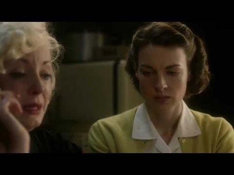 Call The Midwife - Series 2,  Episode 5