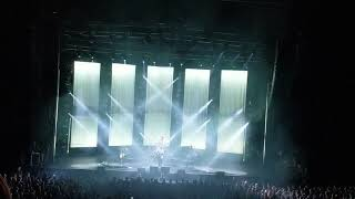 Скачать Bloc Party Like Eating Glass Live At 3Arena Dublin 22 10 2018