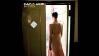 Jimmy Eat World Cut