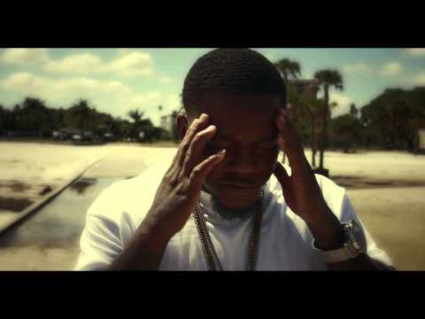 Fresh - Dyin or Livin [Unsigned Artist]