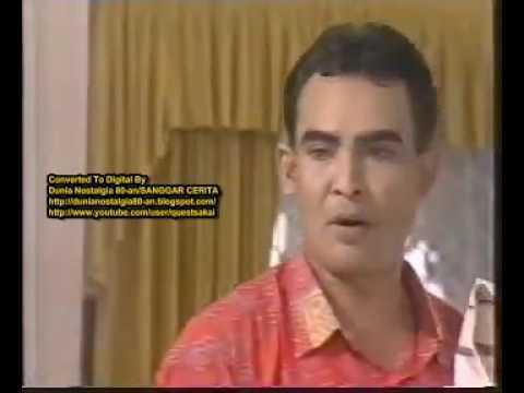 Iklan OBH Plus Indofarma - Obat Batuk Pecah Tahun (2000-2005) Rcti