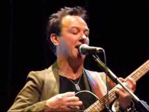 Forty Days And Nights  Jimmy Rankin