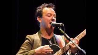 Forty Days And Nights - Jimmy Rankin