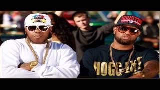 Z-Ro & Slim Thug - Go Long (NEW 2013)