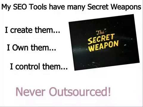 Pittsburgh SEO Expert Services | Internet Marketing | Local Business Search Results (412)436-5411
