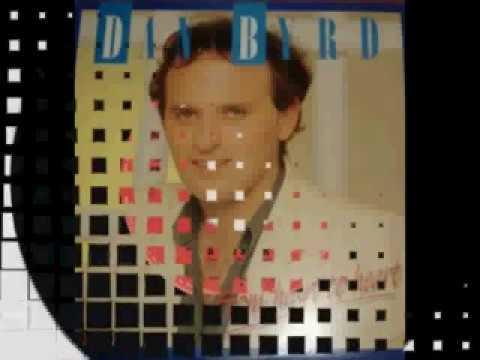 Dan Byrd - I've Put You In My Song (1986)