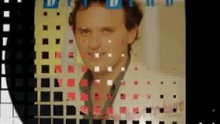 Dan Byrd - I've Put You In My Song (1986) ''Costas K''   ---- My Channel ----