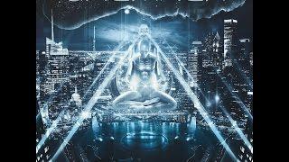 "Travis Orbin - Shumaun Session - ""Ambrosia"""